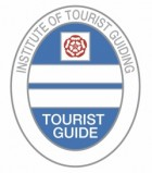 Chichester Tour Guides