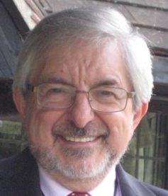 Post image for Craig is new Chairman of 'Visit Chichester'