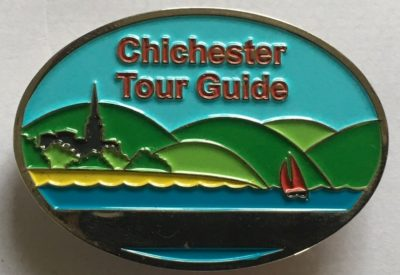 Book Now – Festival of Chichester